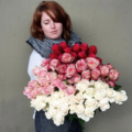 Flower Delivery Beverly Hills (@flowerhills) Avatar
