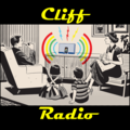 Cliff Radio  (@cliffradio) Avatar