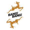 Bang! Bang! Studio (@bangbangstudio) Avatar