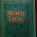Disneys Robin Hood (Verkliga livet) (@reallifenaz) Avatar