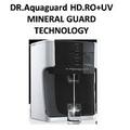 Aquaguard Customer  (@aquaguard_customer) Avatar