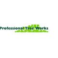 Professional Tree Works (@protreeworks) Avatar