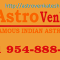 astrovenkate (@astrovenkatesh) Avatar