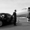 Airport Taxi Services in Nottingham (@airport24x7) Avatar