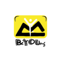 Beyoung (@beyoungofficial) Avatar