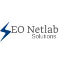 SEO Netlab Solutions (@seonetlab) Avatar