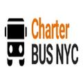 Charter Bus NJ (@charterbusnj12) Avatar