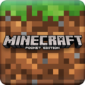 minecraftpocketedition (@minecraftpocketedition) Avatar