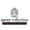 Aarav Collection (@aaravcollections) Avatar
