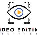 video editing institute (@videoediting) Avatar