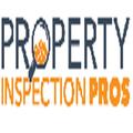 Property Inspection Pros (@propertyinspectionpros) Avatar