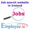 Jobs in Ireland (@jobsinireland24) Avatar