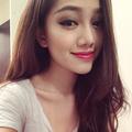 Thanh Tahor (@thaommo1368) Avatar