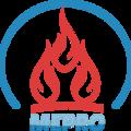 Societe incendie maroc (@meproindustrie) Avatar