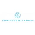 Tannlege Bjelland & Co (@tannlegebergen) Avatar