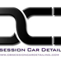 Obsession Car Detailing (@obsession1) Avatar