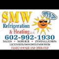 SMW Refrigeration and Heating, LLC (@refrigerationandheating) Avatar