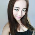 Agen Sbobet R (@agensboindonesia) Avatar