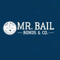 Mr Bail Bonds Oklahoma City (@bailbondsmanokc) Avatar