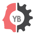 YoungBrainz Infotech (@youngbrainz) Avatar