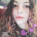Karolaine (@karorain) Avatar