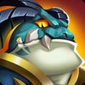 PlayIdle Heroes (@idleheroesguides) Avatar