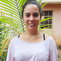 Alica Yali (@alicayali) Avatar