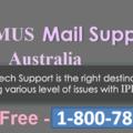 iPrimus Email internet Support Australia (@villagefordbig) Avatar