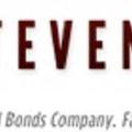 Steven Mehr Bail Bonds (@stevenblbnd) Avatar