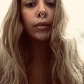 Kat Guzmán (@katguzman) Avatar
