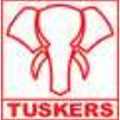 TUSKERS GROUP (@tuskergroup01) Avatar