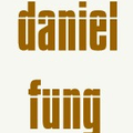 Daniel Fung Watertown CT (@danielfung) Avatar