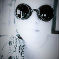 Stephanie Hall (@halfmindedsunflower) Avatar