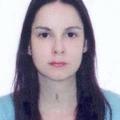 Rosane da Conceição Pereira (@rosanedacpereira) Avatar