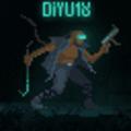 Talksins (@talksins) Avatar