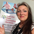 Heal and Hope Counseling Services  (@healhopegh) Avatar