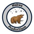 Thomas TwoPaws (@makwaproduction) Avatar