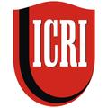ICRI Corporate Services (@icriindia075) Avatar