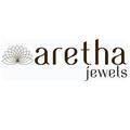 Aretha Jewels (@aretha_jewels) Avatar