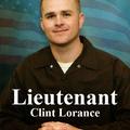 Free Clint Lorance (@clintlorance) Avatar