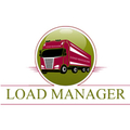 Load Manager (@loadmanager12) Avatar