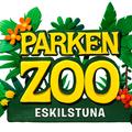 Parken Zoo (Eskilstuna) (@biotabeats) Avatar