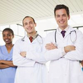 U.S. Medical Licensing (@usmedicallicensing) Avatar