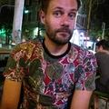 Rich Pladto (@richplastow) Avatar