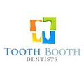 Tooth Booth Dentists (@toothboothindooroopilly) Avatar