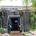Aquaria vattenmuseum (@soundoffbeats) Avatar