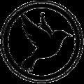 Blackbird Digital (@blackbirddigital) Avatar