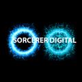 sorcererdigital (@sorcererdigital) Avatar