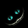 Arcanjo (@arcanjo1122) Avatar