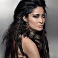 Hooria Rehman khattak (@hoorkhattak) Avatar